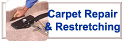 Carpet_stretching_repair_Bloomingdale_Kinnelon_smoke-rise_Towaco_Lincoln_Park_Alpine_Closter_Dumont_Emerson_Englewood_Englewood_Cliffs_Oakland_Mahwah_ Ramsey_Upper Saddle River_Saddle River_ Franklin Lakes_Wayne_ NJ