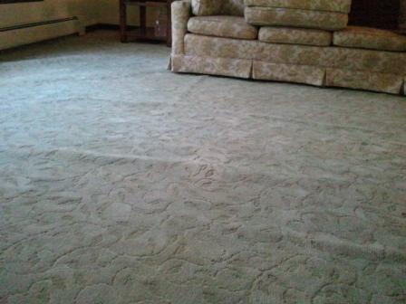 carpet restretching bergen county nj