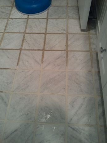 Tile Cleaning Bergen County NJ