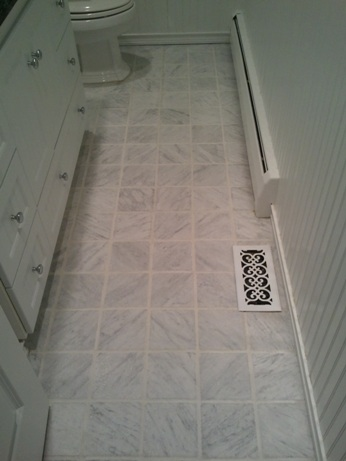 tile cleaning kinnelon nj