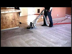 carpet cleaners in north jersey