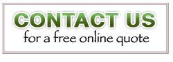 Get a Free Online Estimate